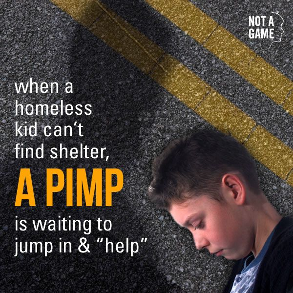 what can be done to reduce homelessness If everyday feminism has been useful to you, please take one minute to keep us publishing the articles you've come to rely on us much can be done to help ensure virtually no american has to forage for food or search they have a pot to piss in — the homeless can't say the.