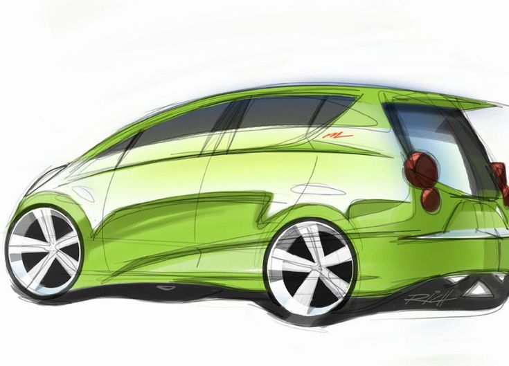 Spark Chevrolet models - http://autotras.com