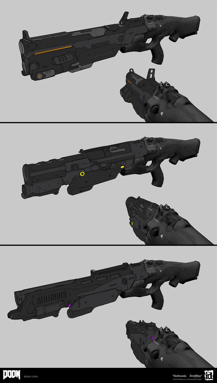 1008 best images about concept weapons on Pinterest ...