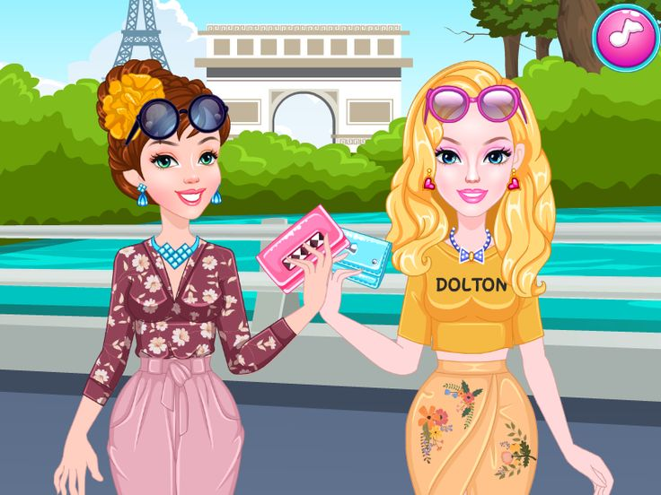 Games for Girls 2018 Barbie Kidney Transplant Free Games Online Games #online_games #car_games #games #free_games #board_games #games_for_girls