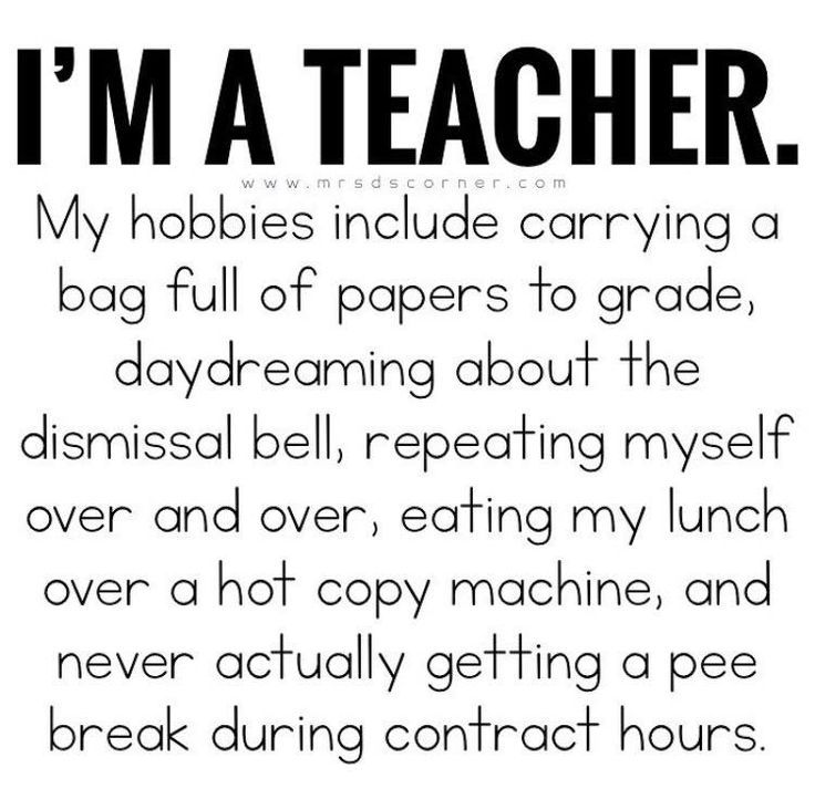 Funny Quotes About School: Best 25+ Teacher Encouragement Quotes Ideas On Pinterest