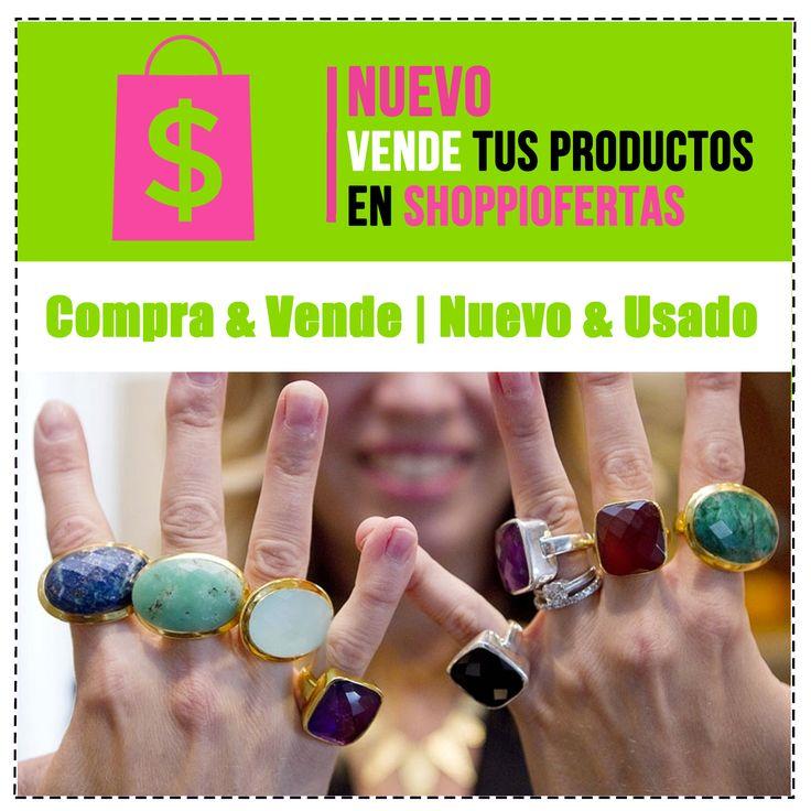 #Directorio #Clasificados #Ofertas #Shoppinista #Anuncios #Compra #Venta #Nuevo #Usado #Anunciate #Gratis  **¡Compártelo con tus amig@s!**