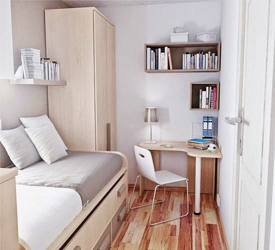 Extremely Unique Bedroom Design Nice Bedroom Wallpaper Bedroom Exterior Door Bedroom Design Uk: 10 Best Unique Small Bedroom Storage Ideas Images On