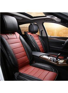 Custom Leather Car Seat Covers Sydney