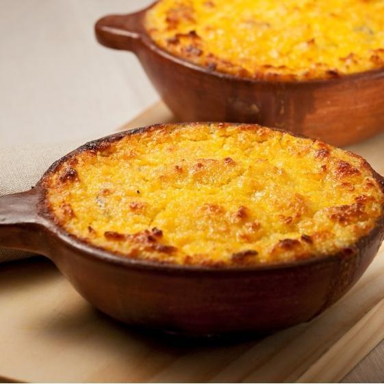 ... Comida chilena on Pinterest | Chile, Chilean food and Dulce de leche