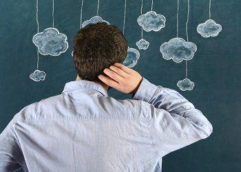 #TechpageOne Dilemma: È meglio passare a un #cloud pubblico o a infrastruttura #Hybridcloud? http://del.ly/6019BI9eV
