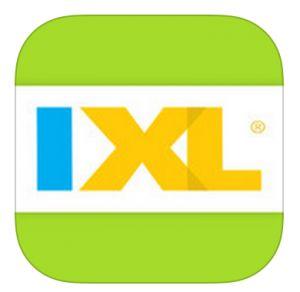 App of the Week: IXL Math