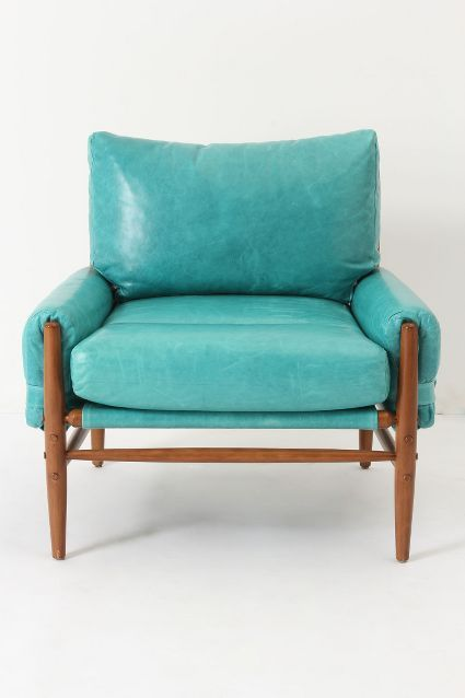 Rhys Chair - anthropologie.com #anthroregistry