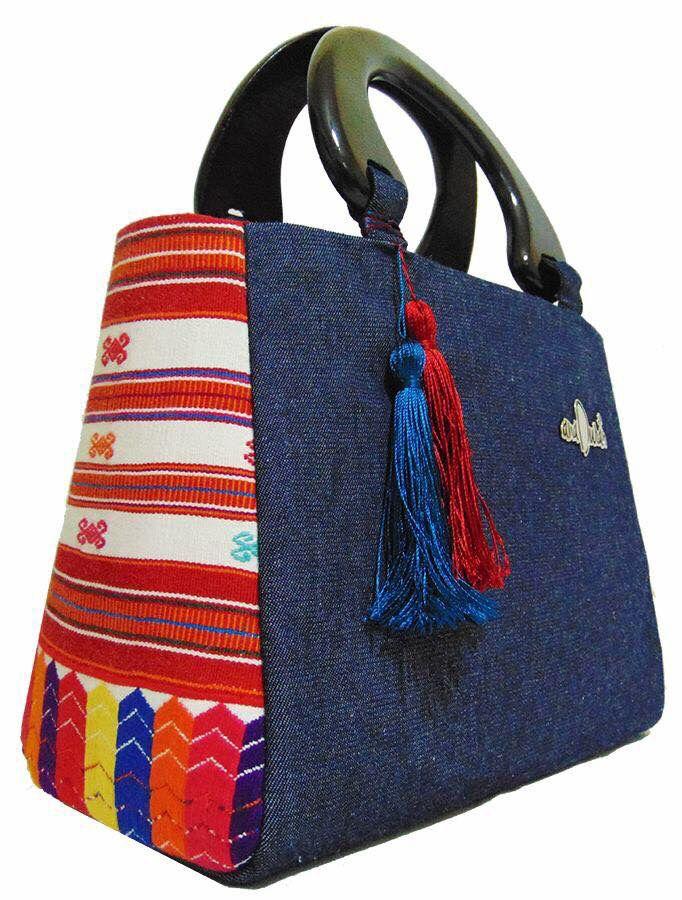 Beautiful By Ana Duran | fan page Handbags California