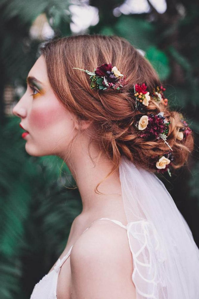 Let's start planning, shall we? Everything you need for your wedding, right here