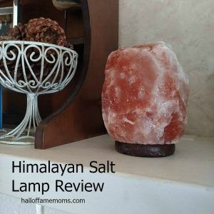 Himalayan Salt Lamps Meaning : 78+ ideas about Himalayan on Pinterest Adorable kittens, Cats and Fluffy kittens