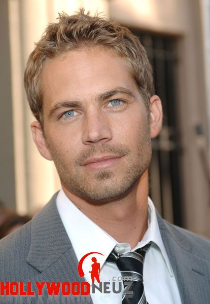 Paul Walker Profile, Biography, facebook, Twitter, Wiki information. Paul Walker personal profile, family and wife details. Paul Walker Photos, Pic, Pictures, Images. For More Visit http://hollywoodneuz.com/paul-walker-biography-profile-pictures-news/