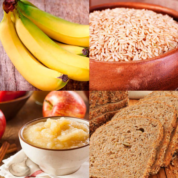 What Food To Eat If Has Diverticular Disease