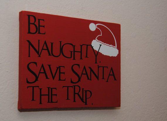25 Unique Christmas Quotes Ideas On Pinterest: 25+ Unique Canvas Art Quotes Ideas On Pinterest