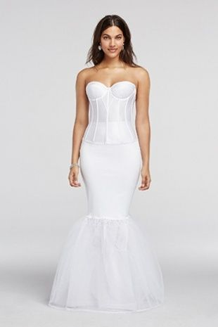 Best 25 wedding dress undergarments ideas on pinterest low back best 25 wedding dress undergarments ideas on pinterest low back bra wedding underwear and lower back support junglespirit Choice Image