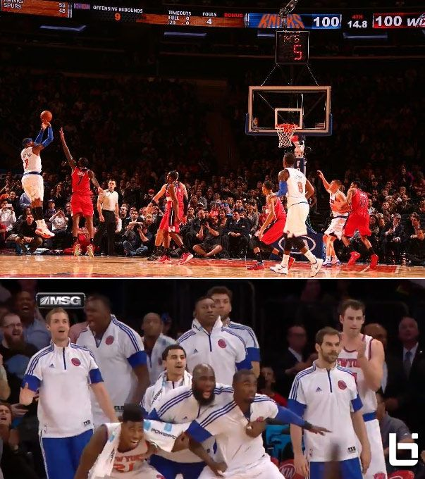 9 Best Images About Carmelo Anthony On Pinterest
