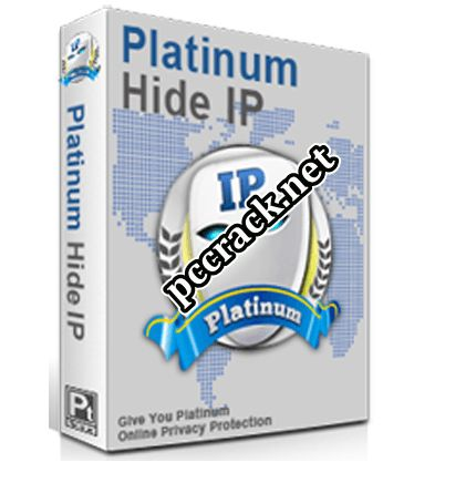 Platinum Hide IP 3.5.9.6 Crack new assembly known utility to hide your IP address. The package will automatically configure a working proxy server via @pccrack