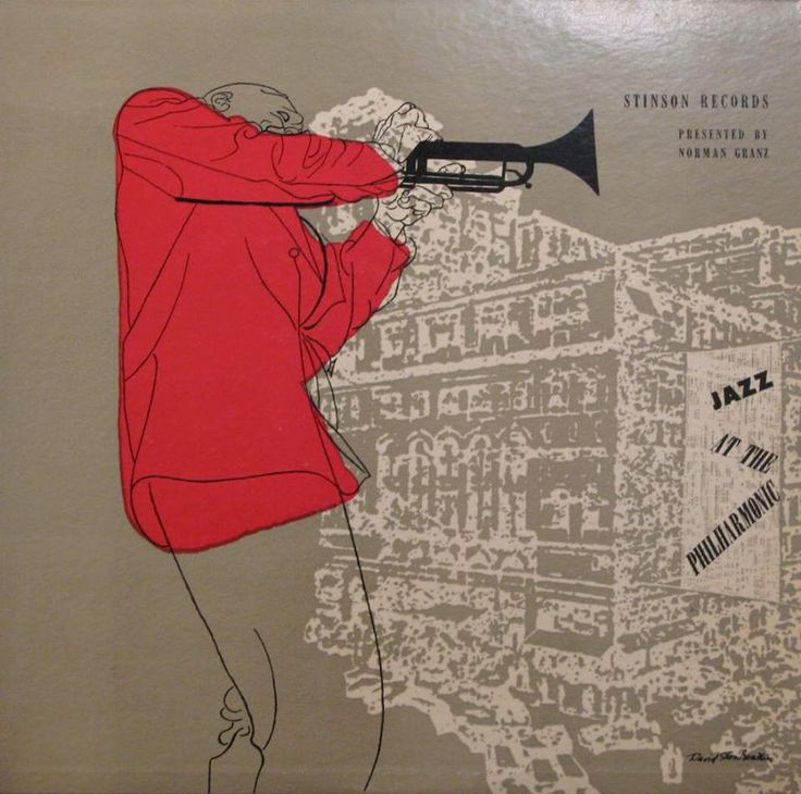51 Best Record Sleeves Images On Pinterest Album Covers
