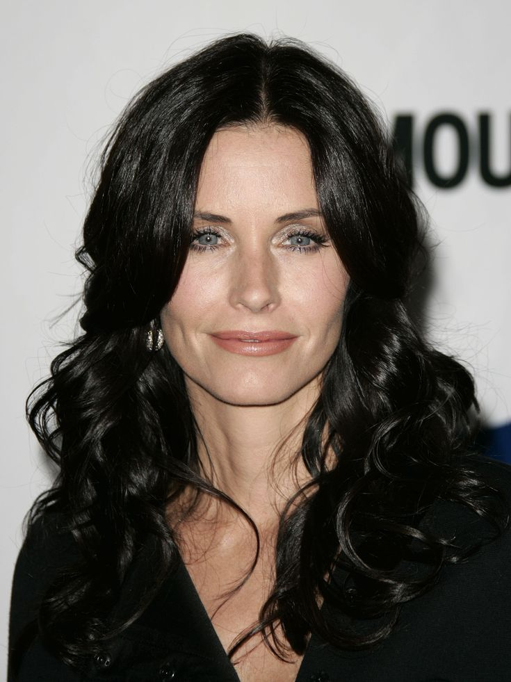 aAfkjfp01fo1i-25338/loc1067/23281_Courteney_Cox_arrives_at_Glamour_Reel_Moments-016_122_1067lo.jpg
