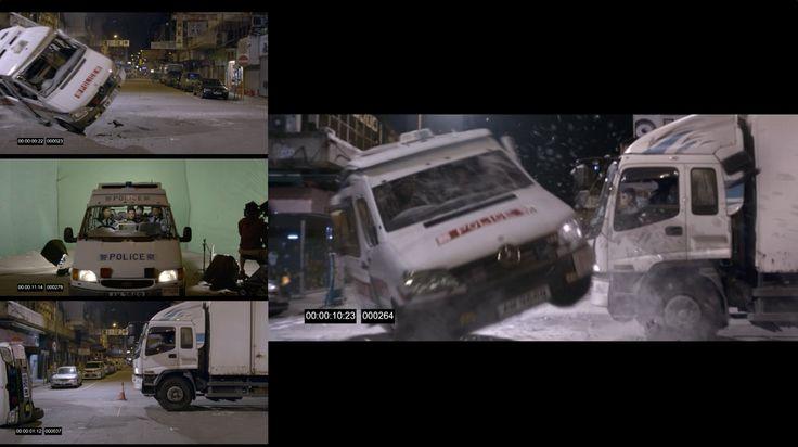 #HongKong based studio #FreeDWorkshop presents their #VFX work on #ShockWave: http://www.artofvfx.com/shock-wave-vfx-breakdown-by-free-d-workshop/