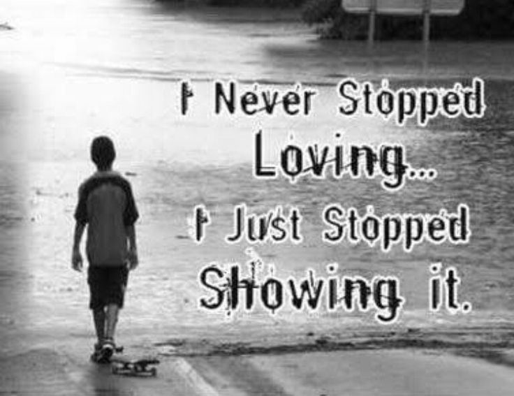 One Sided Love Quotes Pics In Hindi Bestpicture1org