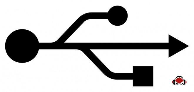 El enchufe eléctrico podría ser reemplazado por el USB