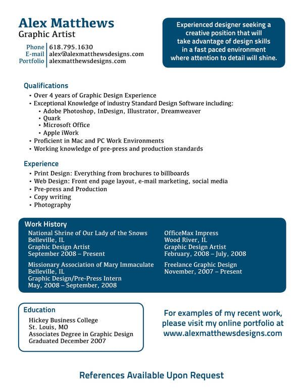 Web resume writer nurse resume sample  cover letter for i      sample resume for it     Category      Tags Free General Resume