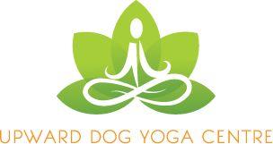 Home   Upward Dog Yoga Centre