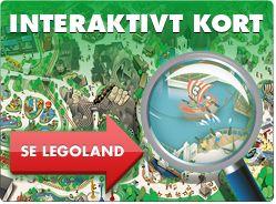 LEGOLAND® Billund - LEGOLAND
