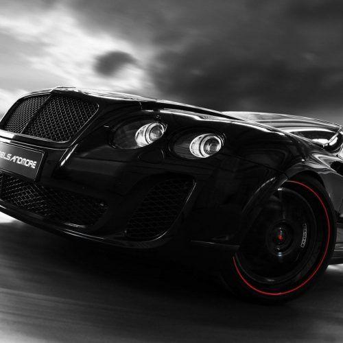 Bentley Car Wallpaper: 17 Best Ideas About Wallpaper For Mobile On Pinterest