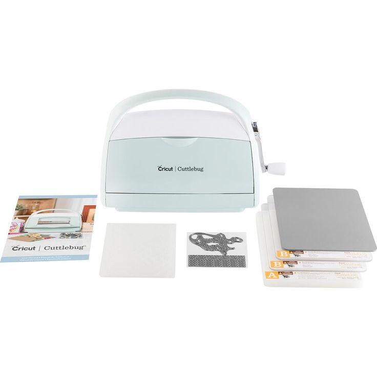 Cricut Cuttlebug Die Cutting & Embossing Machine V3 ***Free Shipping*** by yuhsiutomas on Etsy https://www.etsy.com/listing/495376942/cricut-cuttlebug-die-cutting-embossing