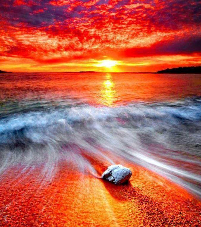 #amazing #nature #Photography
