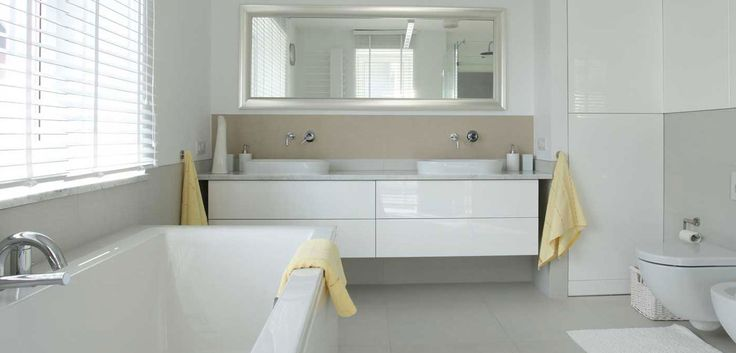 Bathroom Renovations, get online service an compare quotes