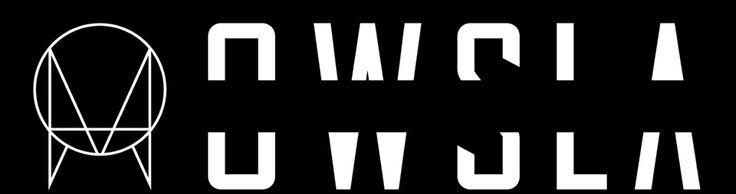 OWSLA - Logo Artwork