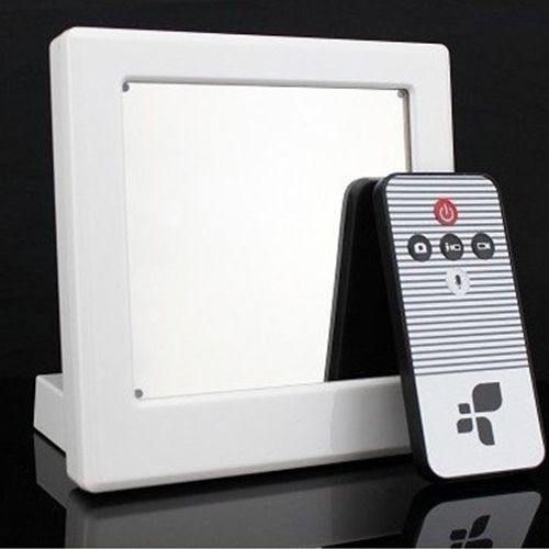 70 best cool spy gadgets images on pinterest | cameras, action and