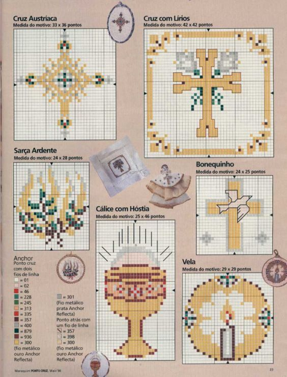 Best images about god bless cross stitch on pinterest