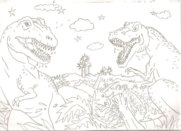 142 best l minas educativas images on pinterest drawings for Sillas para colorear