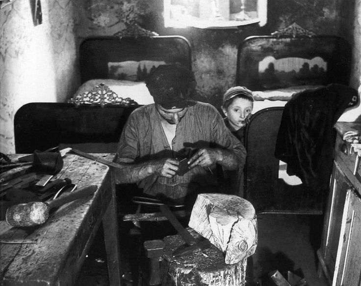 66 Best Images About Roman Vishniac On Pinterest