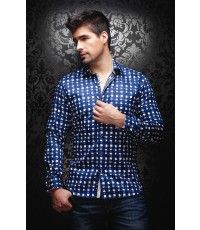 Looking for men fashionable clothing? Now check out stylish, attractive and elegant men clothing at Men Dress Shirts.