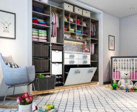 Kid's Closets_8
