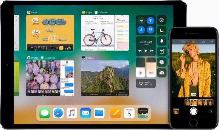 iOS 11 Boş Yerleştirme Sistemi Apple cihazlarında yaşanan hafıza tükendi sorununun önüne geçecek. Peki iOS 11 Boş Yerleştirme Sistemi nedir? Nasıl kullanılacak?