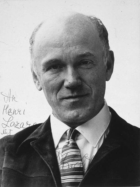 Svjatoslav Richter Svjatoslav Richter