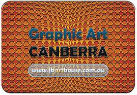 Image result for graphic art canberra