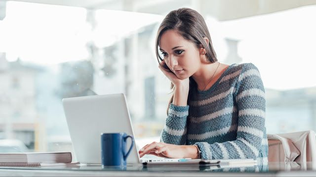 Quick Cash Loans Online- Get Fast Cash Loans Help To Fulfill Money Needs
