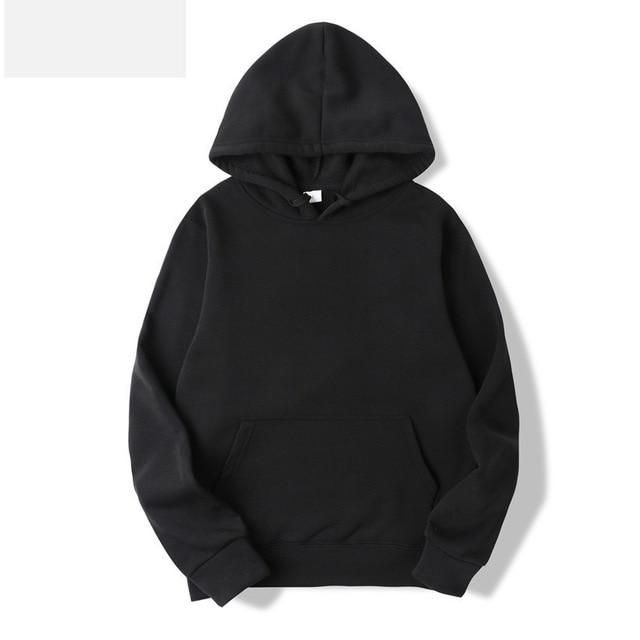 Sleeve Length(cm): FullGender: MENStyle: CasualPattern Type: SolidClothing Length: RegularCollar: HoodedItem Type: SweatshirtsClosure Type: NoneSleeve Style: RegularHooded: YesThickness: STANDARDMaterial: CottonMaterial: PolyesterType: RegularDetachable Part: NONEpattern: blank spaceSource category: SpotClothing pocket Style: Side seam pocket[Method] category of the product: Sanitary Clothes/SweatersDo you have any bladder?: No linerSuitable for crowd: TeenagersEdition type: Loose typeCollar… Hoodie Sweatshirts, Hoody, Sweat Shirt, Shirt Vest, Black M, Blue Hoodie, Plain Black Hoodie, Pulls, Streetwear Men