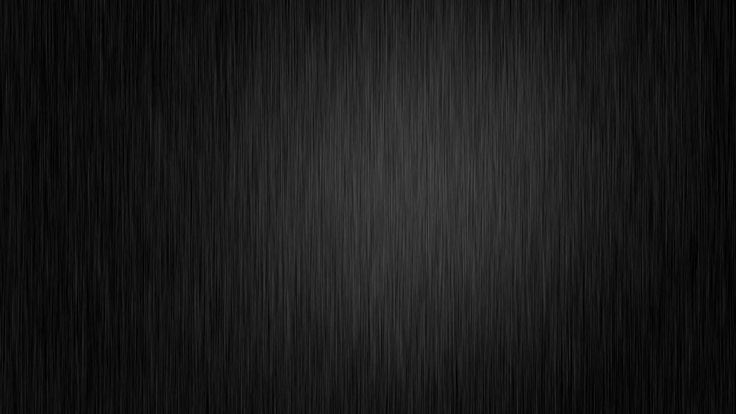 Pure Black Wallpaper Android Central