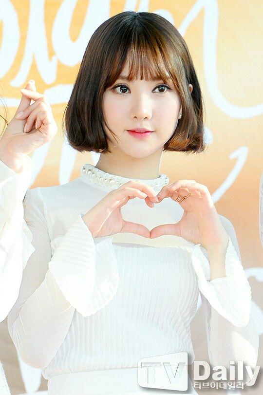 Eunha eunha cutie ♥♥♥