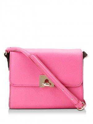 39 best ladies bags online shopping images on Pinterest | Ladies ...