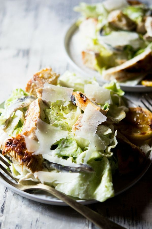 82f5f2b138f06df4eefb5a06651f40b8 - Better Homes And Gardens Caesar Salad Recipe