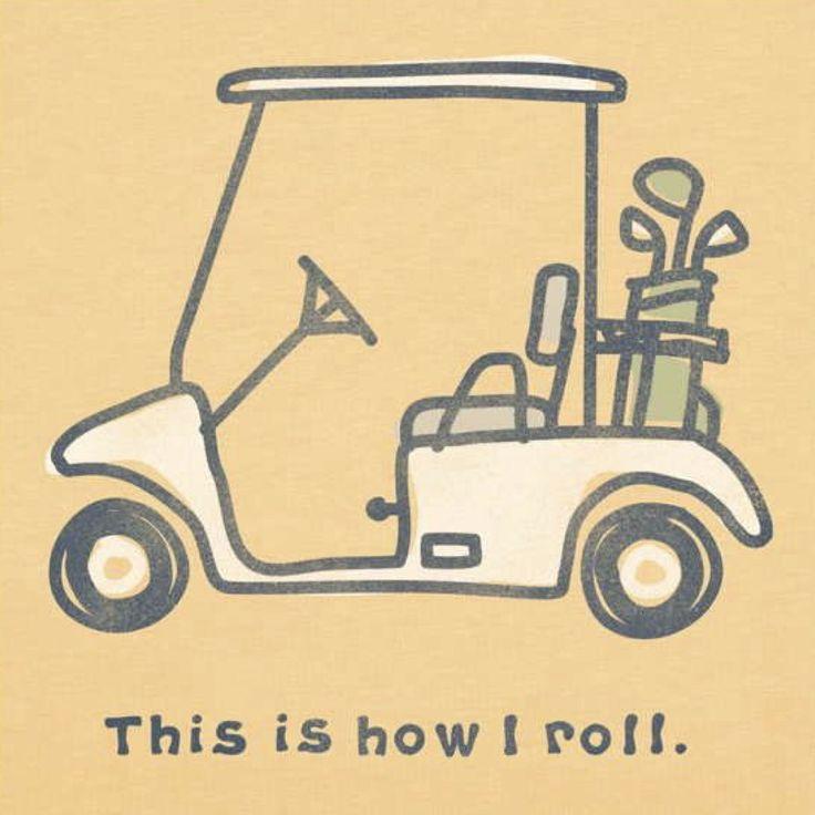 pin golfshop driene op golf quotes golfhumor